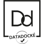 Label Datadock